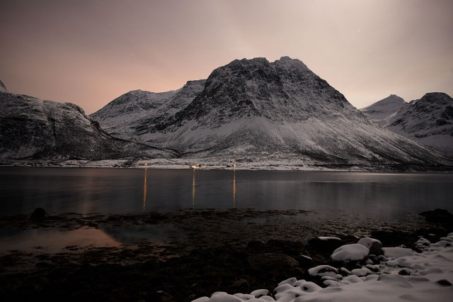 20130125_Grotjenfjord_111