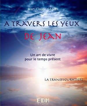 "volume 10 de la collection ""A travers les yeux de Jean"""