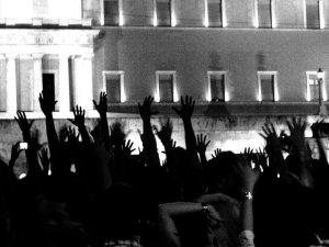 gr_protests_3