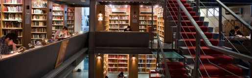 panteion_library