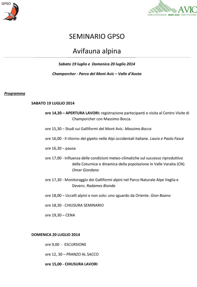 Programma-GPSO--VALLE-AOSTA,-bozza-3-(1)-1