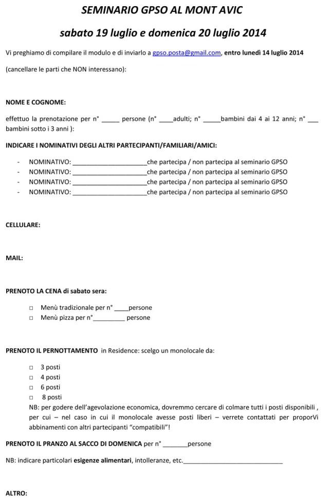 Programma-GPSO--VALLE-AOSTA,-bozza-3-(1)-3