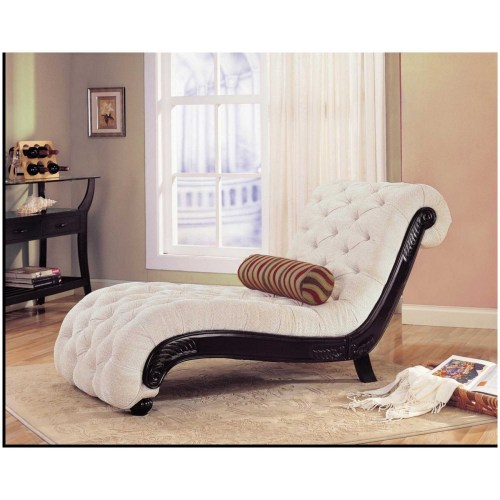 Medium Crop Of Lounge Seating For Bedrooms