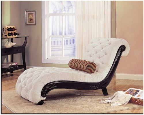 Medium Of Lounge Seating For Bedrooms