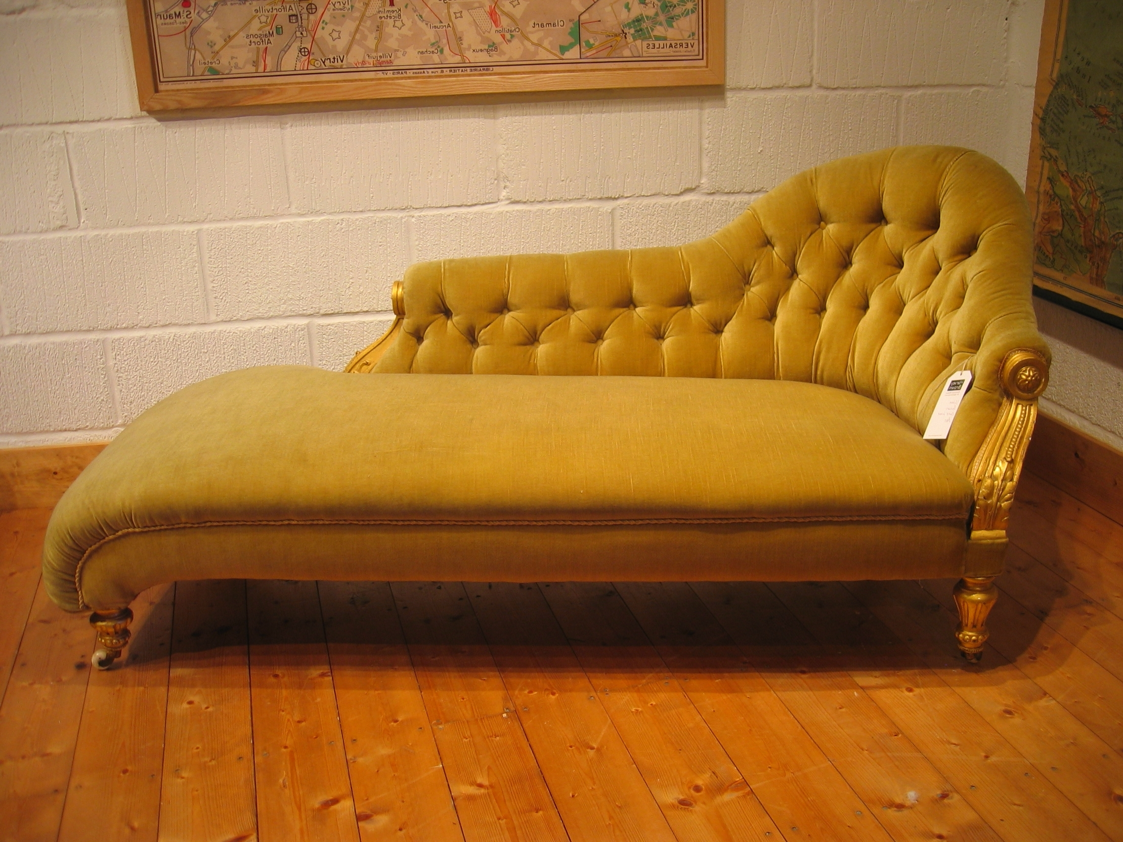 Fullsize Of Small Chaise Lounge Couch
