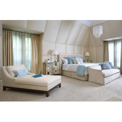 Small Crop Of Lounge Chairs For Bedrooms