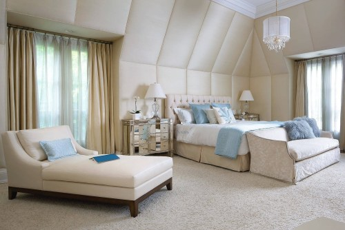 Medium Of Lounge Chairs For Bedrooms