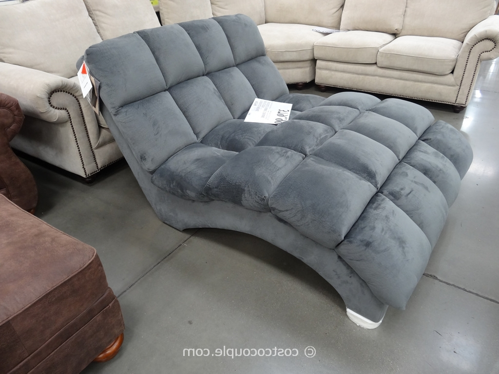 Snazzy Oversized Chaise Lounges Of Oversized Chaise Lounges Within Well Known Extravagant Oversized Chaise Lounge Cheap Displaying Gallery houzz-03 Chaise Lounge Indoor