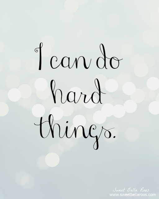 i-can-do-hard-things-640