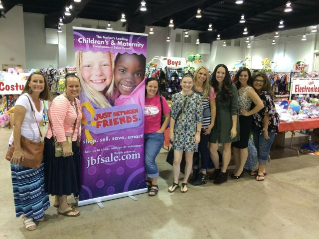 jbf-dallas-bloggers