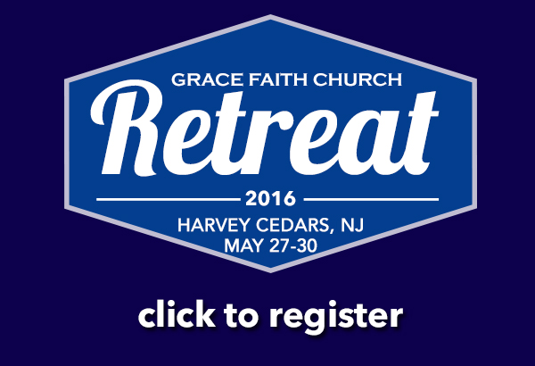 retreat 2016-logo-registration highlight