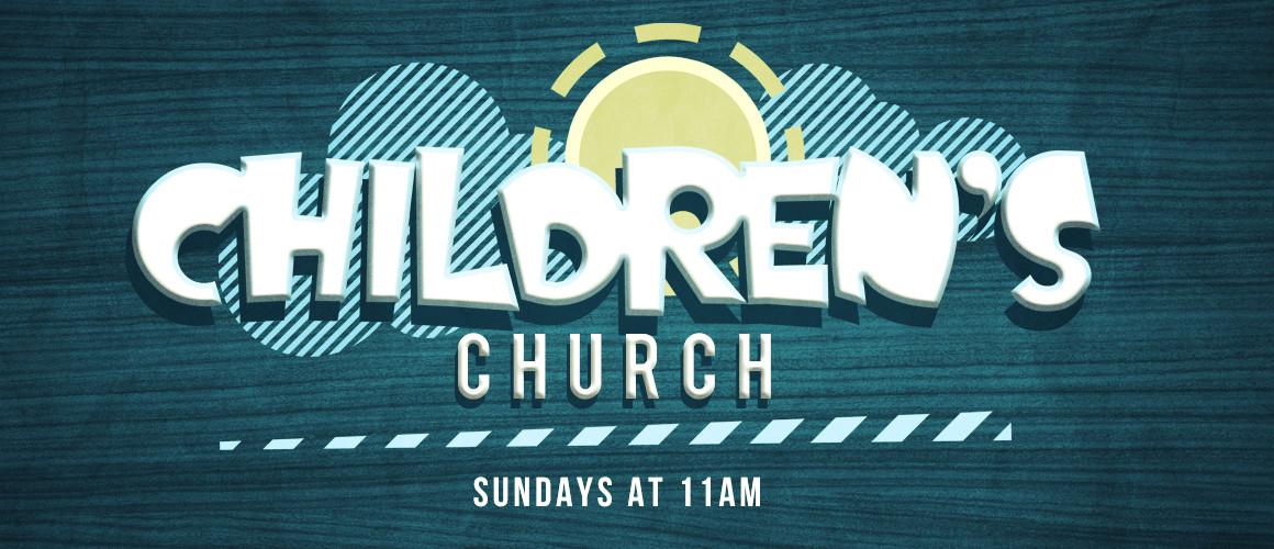 Childrens-Church-webslider