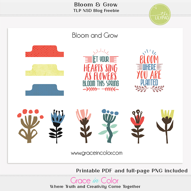 GiC_BloomandGrow_preview