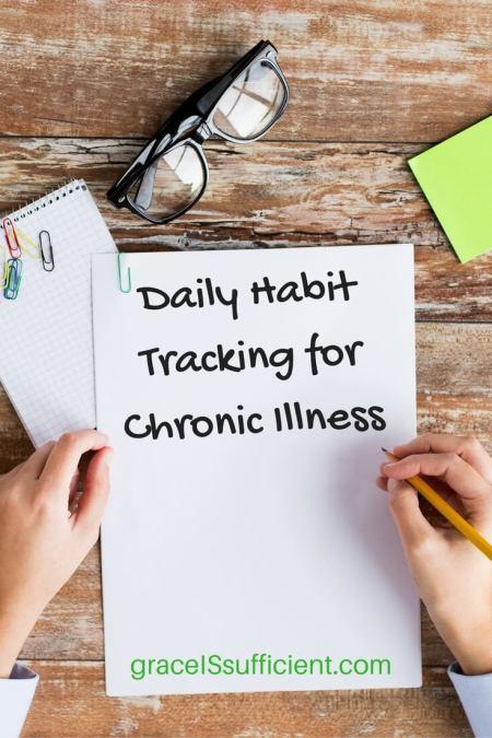daily-habit-tracking-for-chronicillness