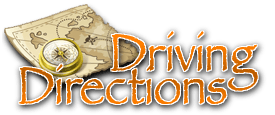 DrivingDirectionsIcon.7cef784077