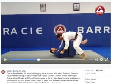 gracie-barra-belfast-video-series-keys-lowry