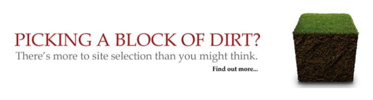 Choosing-A-Block-Of-Land-Tips-740x200