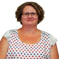 Donna - builder townsville Yellow Brick Road Finance