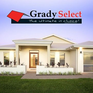 grady-select-house-and-land-packages-townsville