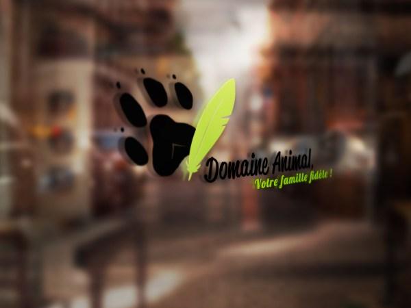 Domaine Animal