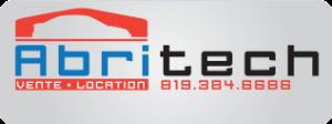 logo-abritech