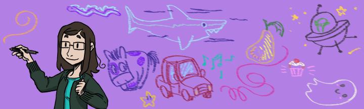 delfina palma