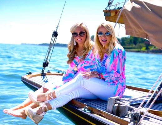 Lilly Pulitzer Summer Fashion Lookbook Style.jpg0