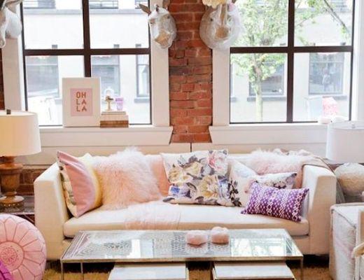 exposed-brick-home-decor-architecture-graham-co-jpg0