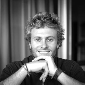 Graham-Clark-Breakthrough-Photography-Marketing-300-black-and-white