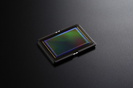 Canon 6D Review