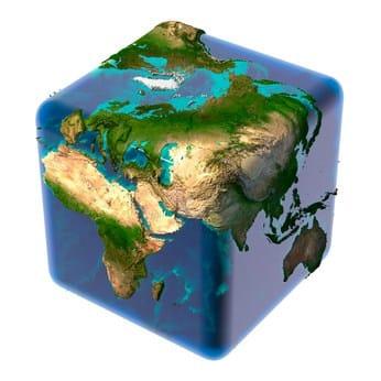 worldcube