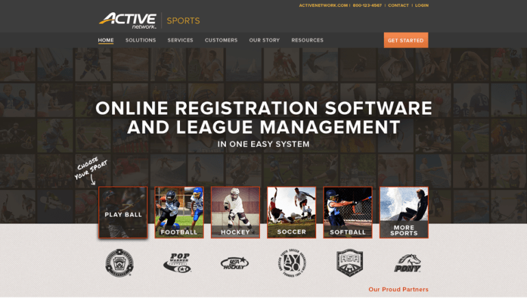 Active-Sports-Homepage-Nav@2x