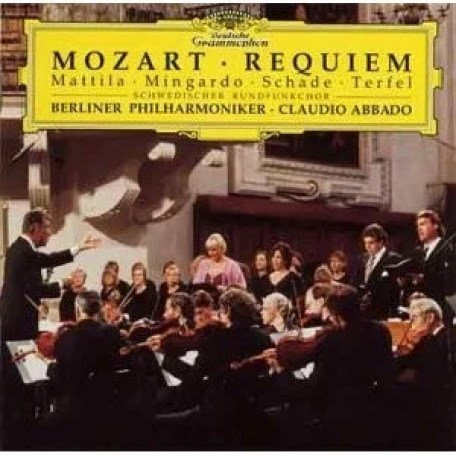 Worst classical music album covers... ever?
