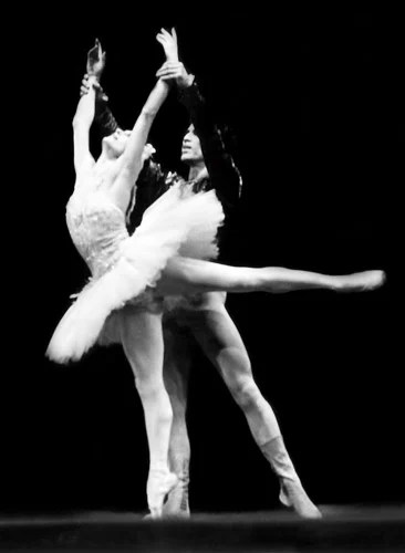 Carla-Fracci-Richard-Cragun-Swan-Lake-3