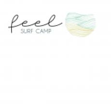 feel-see-logo3