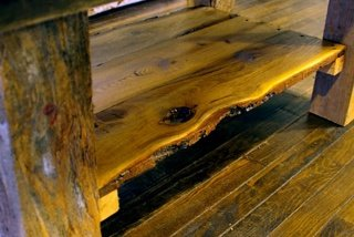 barn-wood-table-600x731