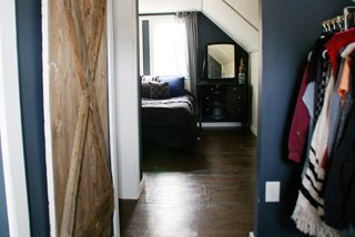 master-bedroom-make-over-renovation