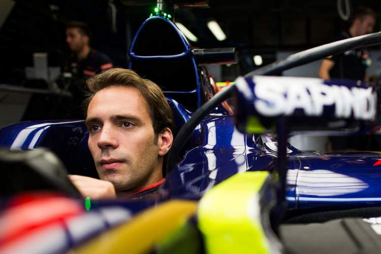 Jean-Eric-Vergne-F1-Grand-Prix-Italy-Pra