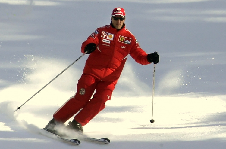 michael-schumacher-critical-after-ski-ac