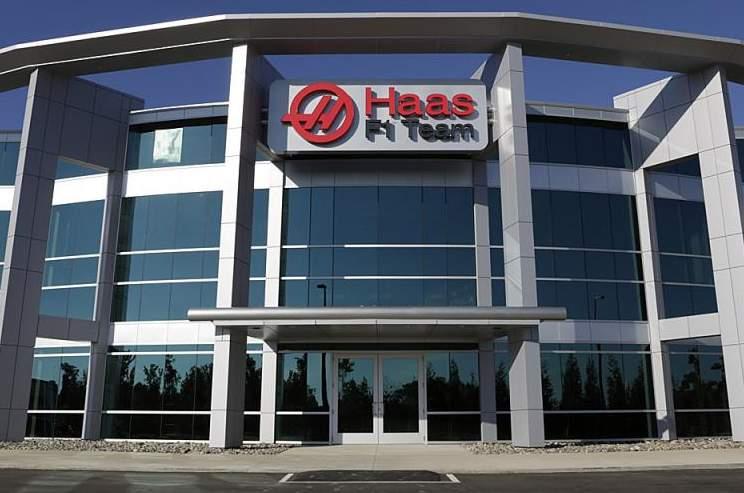 Haas-F1-Team-Facility_1.jpg?resize=744%2