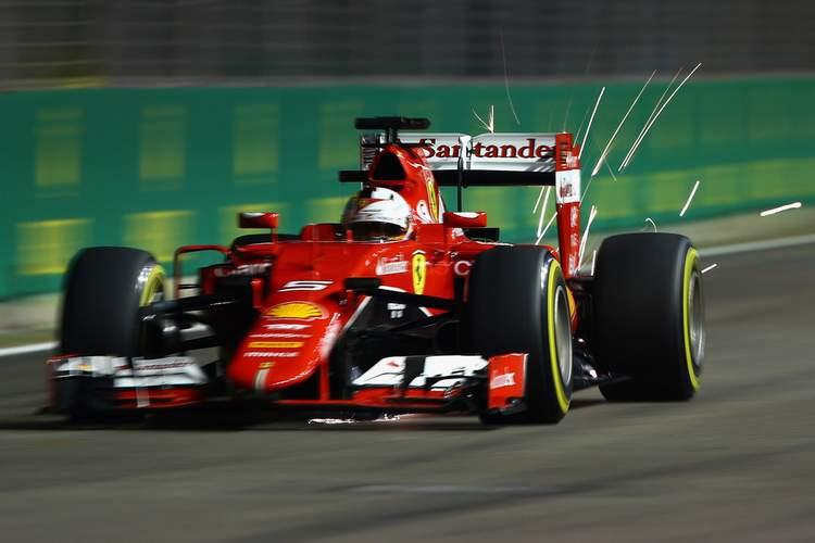 F1-Grand-Prix-Singapore-Qualifying-UHmzi