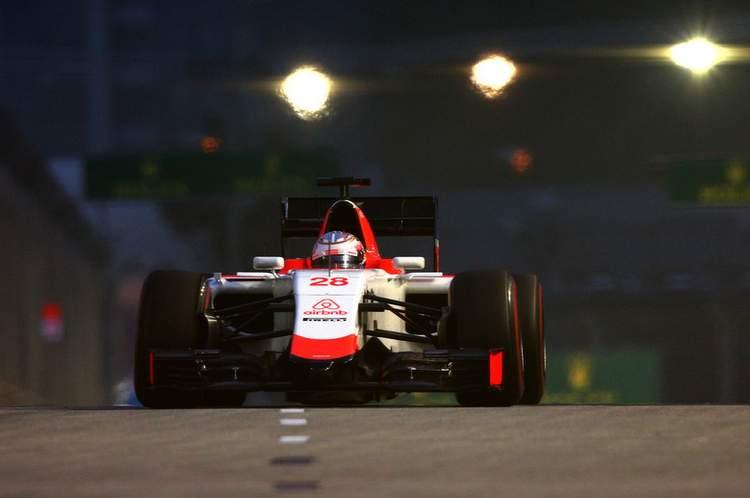 F1-Grand-Prix-Singapore-Qualifying-njNVf
