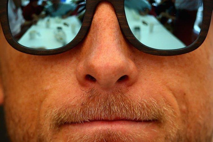 Jenson-Button-Canadian-F1-Grand-Prix-Pre