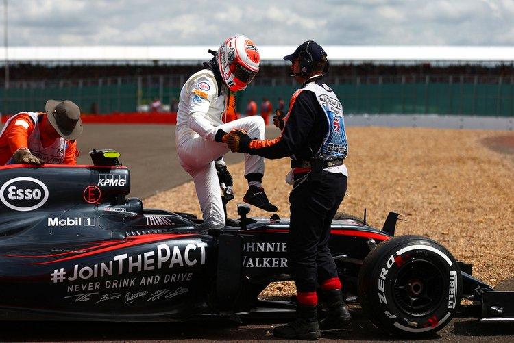 Jenson-Button-F1-Grand-Prix-Great-Britai