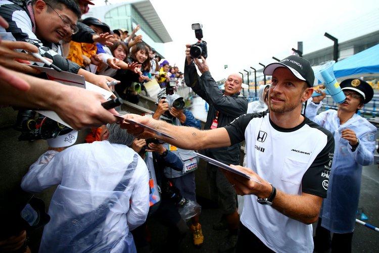 Jenson-Button-F1-Grand-Prix-Japan-Previe