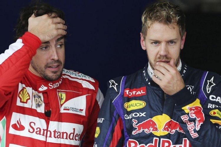 Vettel-Alonso.jpg?resize=750%2C500