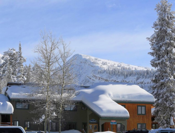 Grand-Targhee-Resort-Slopeside-Lodging-12