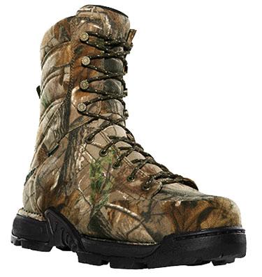 danner pathfinder gtx boot