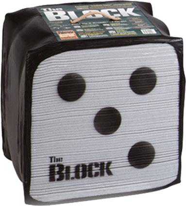 block target
