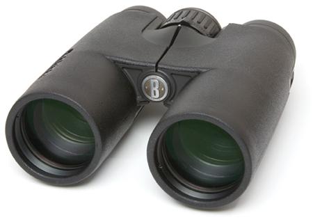 Bushnell Elite E2 Binocular